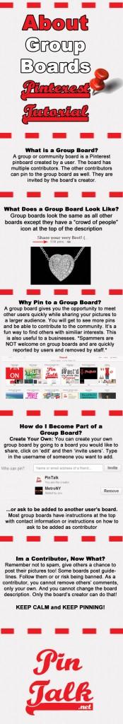 Pinterest-Tutorial-Group-Boards