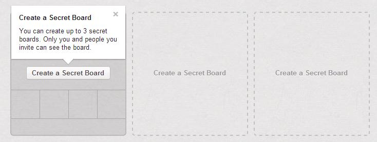 Tutorial-Secret-Boards-2