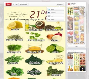 Pinterest-Tutoiral-New-Layout-3