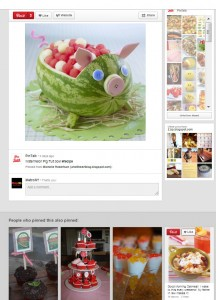 Pinterest-Tutoiral-New-Layout-6