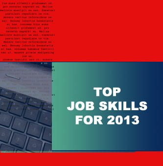 Top-Skills-for-Jobs