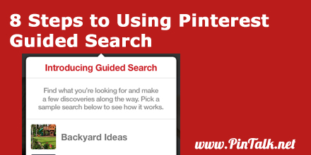 8-Steps-to-Using-Pinterest-Guided-Search