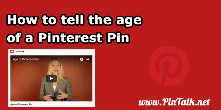Age-of-Pinterest-Pin-440