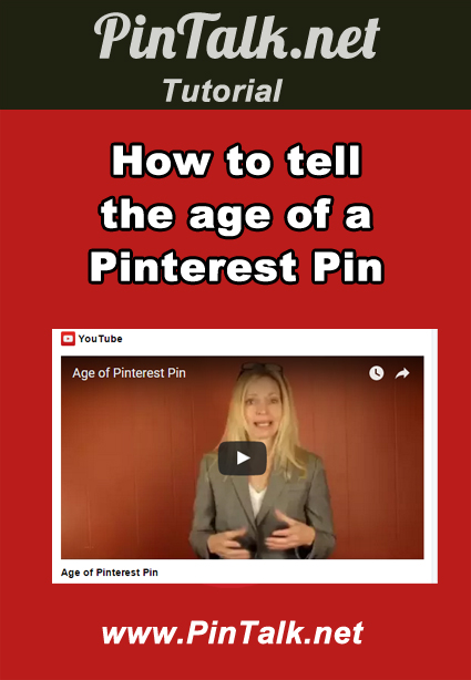Age-of-Pinterest-Pin