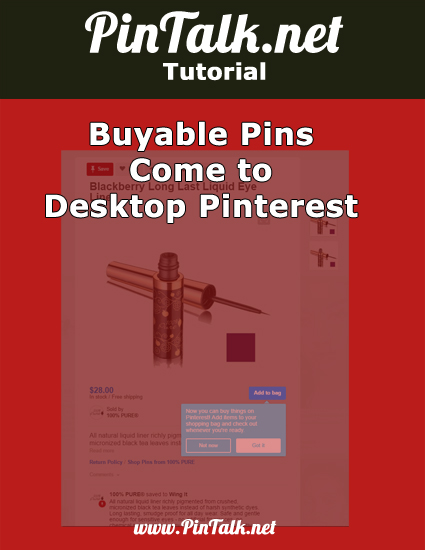 Buyable-Pins-Pinterest-Desktop
