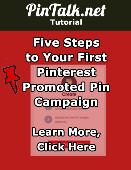 Five-Steps-First-Pinterest-Promoted-Pin-Campaign