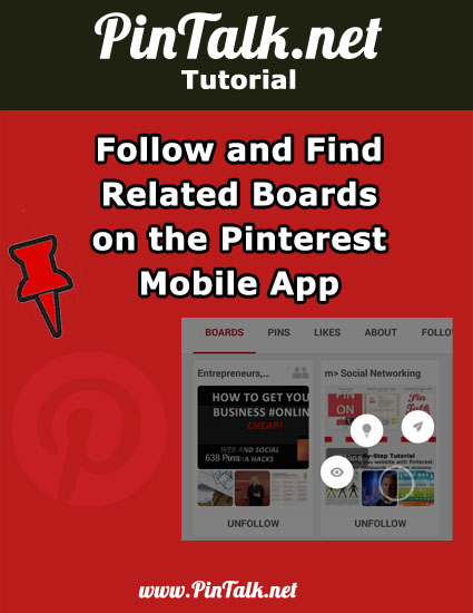 Follow-Find-Related-Boards-Pinterest-Mobile-App
