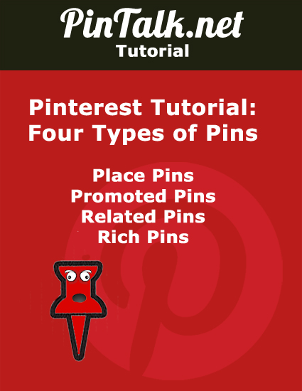 Four-Types-Of-Pins-Pinterest