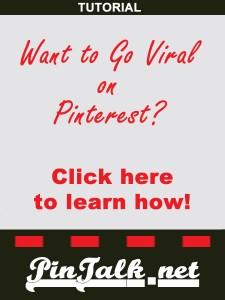 Go-viral-on-Pinterest-Tutorial