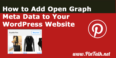How-Add-Open-Graph-Meta-Data-WordPress-Website-440