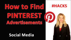 how-to-sportpinterest-ads