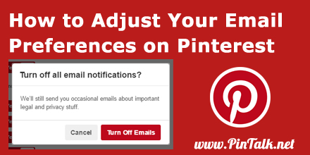 how-to-adjust-your-email-preferences-pinterest-440