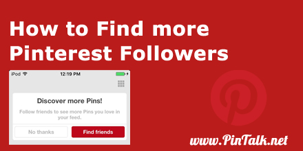 How-to-Find-more-Pinterest-Followers-440