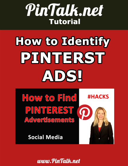 how-to-identify-pinterest-advertisements