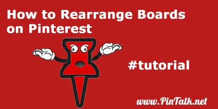 How-to-Rearrange-Boards-on-Pinterest