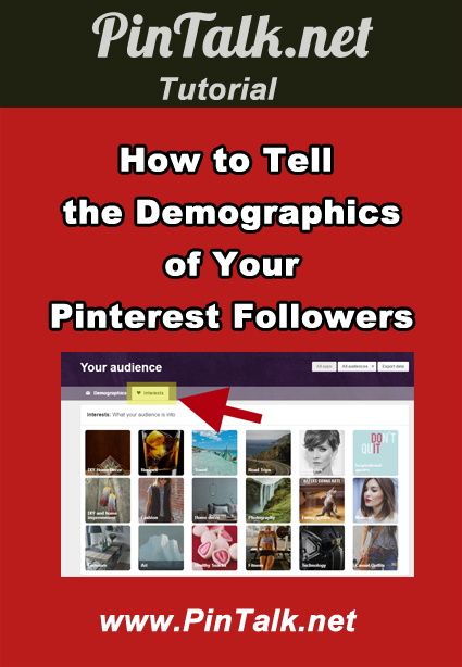 How-to-Tell-Demographics-of-Pinterest-Followers