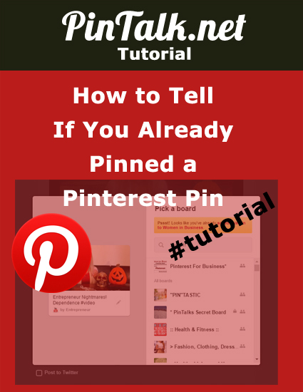 How-to-Tell-If-You-ALready-Pinned-Pinterest-Pin