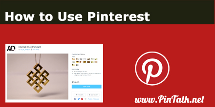 How-to-Use-Pinterest-440