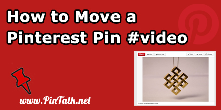 How-to-move-a-pinterest-pin-440