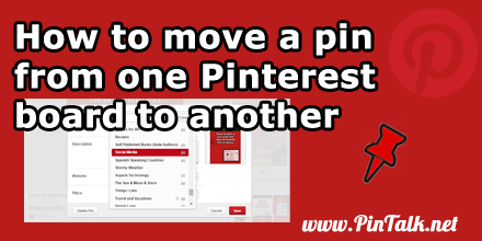 How-to-move-pin-from-one-Pinterest-board-to-another-440