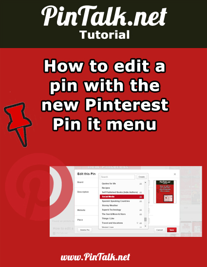 How-to-move-pin-from-one-Pinterest-board-to-another