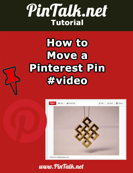 How-to-move-pinterest-pin