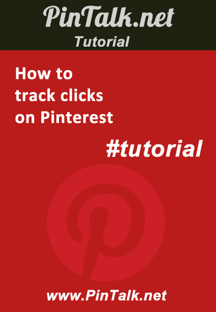 How-to-track-clicks-Pinterest