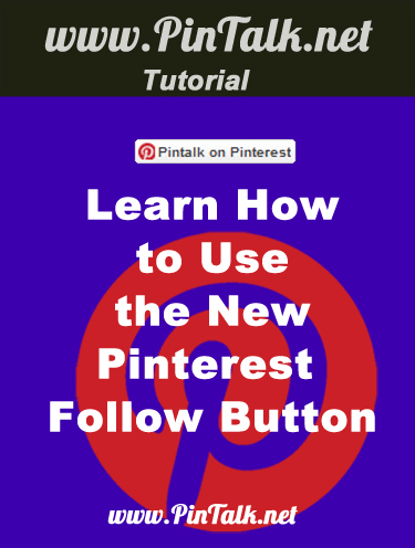 Learn-How-to-Use-the-New-Pinterest-Follow-Button