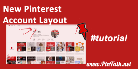 New-Pinterest-Account-layout-440