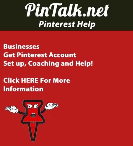Pintalk-Pinterest-Account-Management