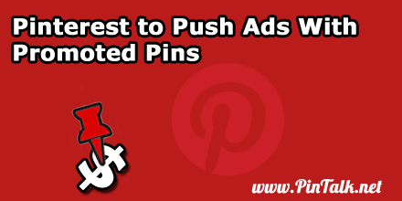 Pinterest-Ads-Promoted-Pins