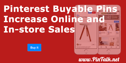 Pinterest-Buyable-Pins-Increase-Online-and-In-store-Sales-440