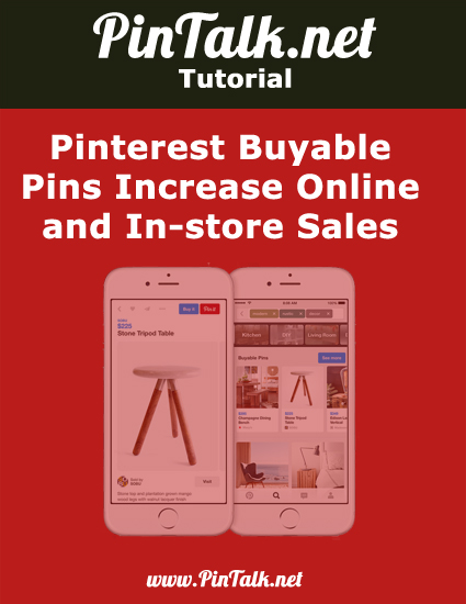 Pinterest-Buyable-Pins-Increase-Online-and-In-store-Sales