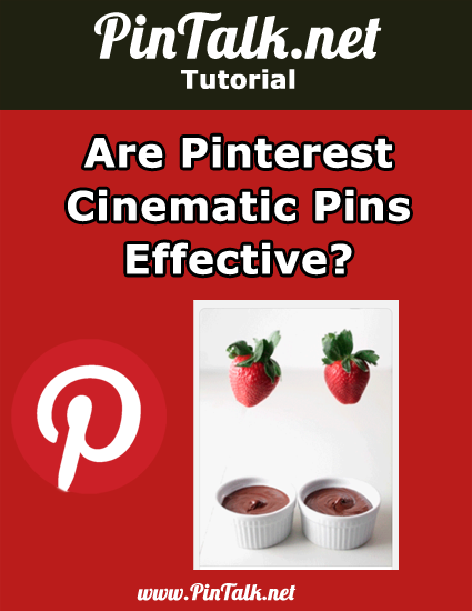 Pinterest-Cinematic-Pins-A-special-type-of-Promoted Pin