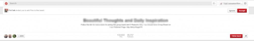 Pinterest-Group-Boards-Pinning-not-following