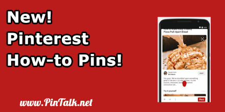 Pinterest-How-to Pins-440