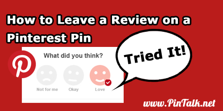 pinterest-review-tried-itbutton-pintalk-440