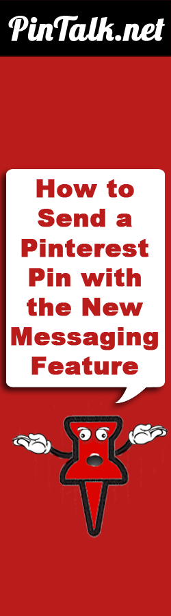 Pinterest-Send-Pin-Message