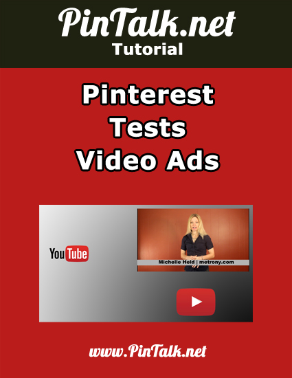 Pinterest-Tests-Video-Ads