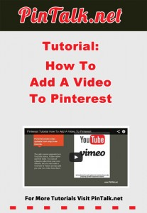 Pinterest-Tutorial-How-To-Add-A-Video-To-Pinterest