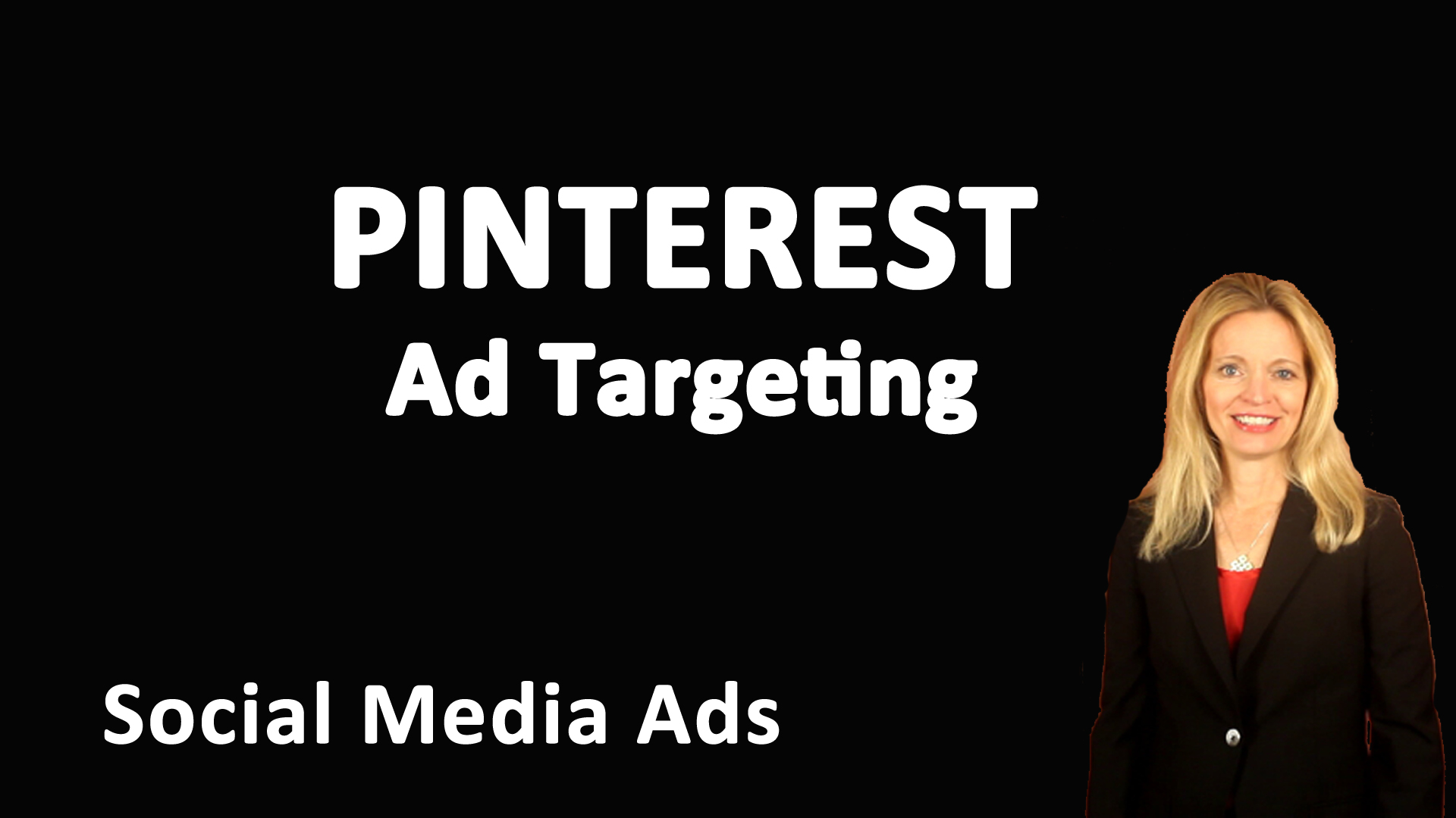 Pinterest-ad-targeting