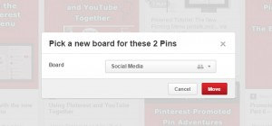 Pinterest-choose-new-board