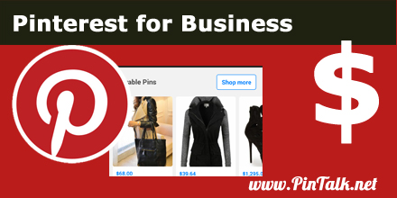 Pinterest for Business-440
