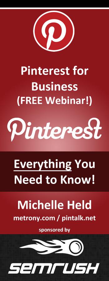 Pinterest-for-business-webinar