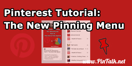 Pinterest-new-pinning-menu-440px
