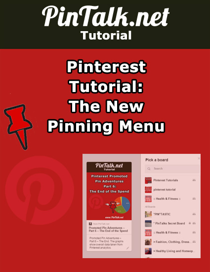 Pinterest-new-pinning-menu