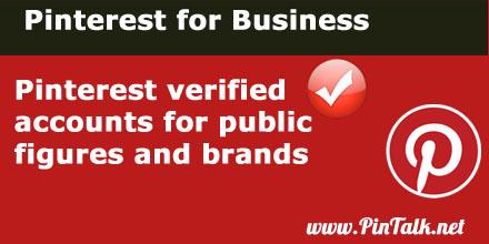 Pinterest-verified-accounts-440