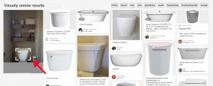 Pinterest-visual-search-tool-bowl-5