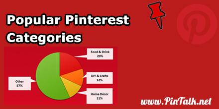 Popular-Pinterest-Categories-440px