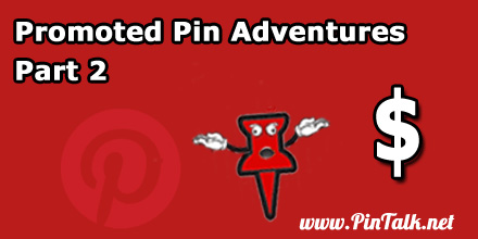 Promoted-Pin-Adventures-Part-2-440px
